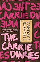 The Carrie Diaries (Carrie Diaries, 1)