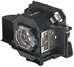 epson emp x3 bulb replacement