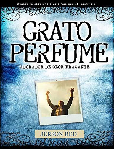 Grato Perfume: Adorador de olor Fragante