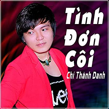 Tinh Don Coi