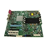 Dell Precision T3500 Mother System Main Board 9KPNV (Certified Refurbished)