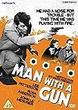 Man with a Gun (1958) [ Origen UK, Ningun Idioma Espanol ]