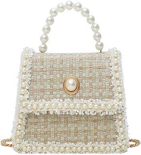 LHSOO Fashion Damenhandtaschen, lässige Umhängetaschen, Rucksäcke, tragbare Umhängetaschen, Handytaschen, geeignet für Hoc...