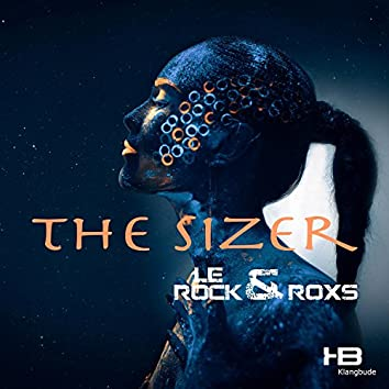 The Sizer