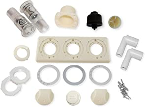 jacuzzi replacement parts