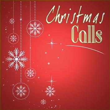 Christmas Calls
