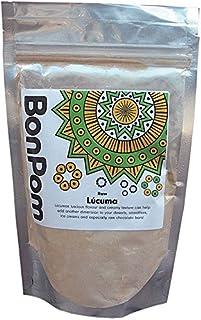 BonPom Organic Lucuma Powder 200g