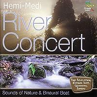 Hemi-Medi: River Concert