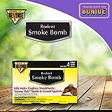 Bonide (BND61110) - Revenge Rodent Smoke...