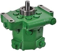 Hydraulic Pump For John Deere Tractors 1020 1040 1120 1130 1140 1350 1520 1530 1550 1630 1640 1750 1830 1850 1950 2020 2030 2040 2120 2140 2240 2250 2350 2440 2450 2630 2640 3040 3120 3140 AR103033
