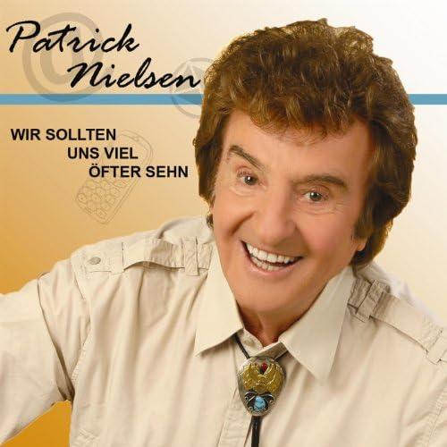 Patrick Nielsen
