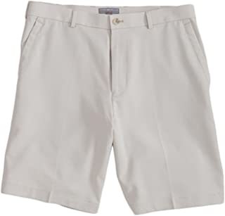 Best peter millar salem performance shorts Reviews