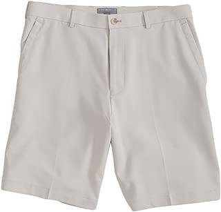 peter millar performance shorts