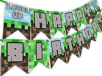 Best happy birthday pop Reviews