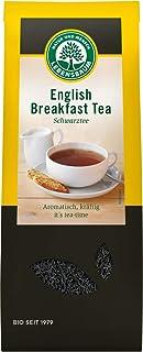 Lebensbaum Bio English Breakfast Tea 2 x 100 gr