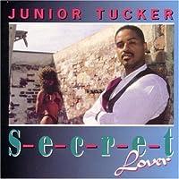 Secret Lover by Jr. Tucker