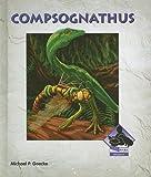 Compsognathus (Dinosaurs)