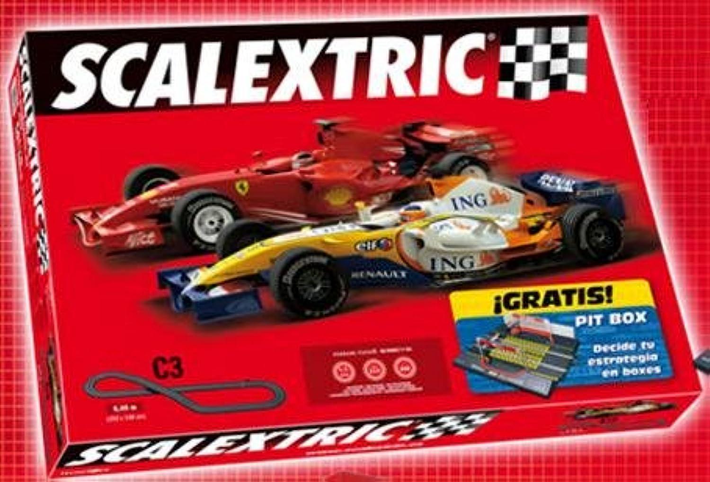 artículos de promoción Coches Coches Coches Ferrari + Renault  mas preferencial