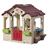 Step2 Charming Cottage - Step 2 (867400)