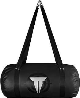 Throwdown T-Flex Uppercut Heavy Bag