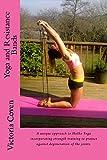 Yoga and Resistance Bands (English Edition)