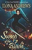 Sweep of the Blade (Innkeeper Chronicles, Band 4)