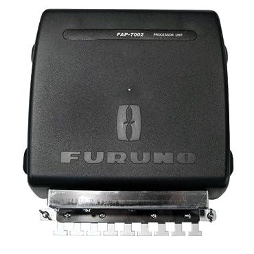 Furuno FAP7002  NAVpilot 700 Series Processor Unit