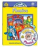 Pencil-Pal Phonics