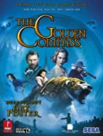 The Golden Compass - Prima Official Game Guide de Fernando Bueno