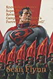 Knowledge is Power: Super Heroes! The Revengers: Third Campaign: 'Dr...