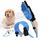 Dog Showers - Best Reviews Guide