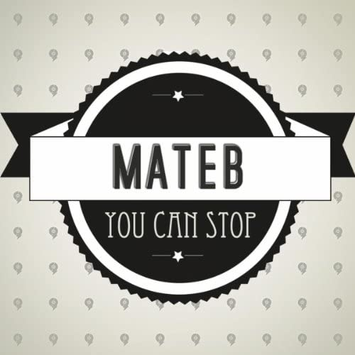 Mateb