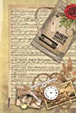 Makeup Swatch Book: A DIY Catalog of Favorite Lip Eye and Skin Make-up for the Steampunk...