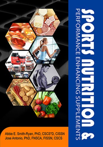 Sports Nutrition and Performance En…