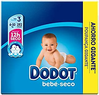 Amazon.es: Dodot: Bebé