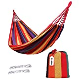 Hammocks Review and Comparison