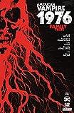 American Vampire 1976 (2020-) #7 (English Edition)