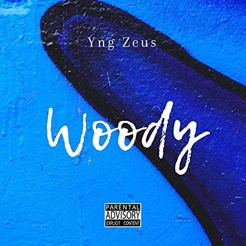 Yng Zeus