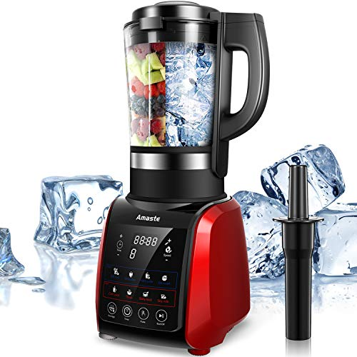 top rated blenders under $200