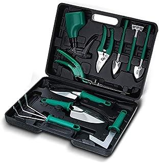 Best garden tools hand rake Reviews