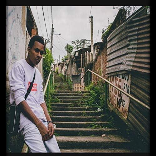 DiRua Rap feat. Brugomex