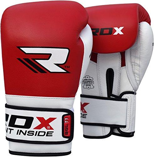RDX Boxe Punching-Ball Kick Boxing Sparring Entraînement Cui