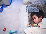 FOUR BEAUTIFUL KIDS STORIES IN ONE BOOK: 4 IN 1 BedTime Stories in English Bed time Stories for Kids Short Bedtime Stories For Children (English Edition)