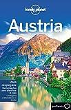 Austria 5 (Lonely Planet-Guías de país nº 1)