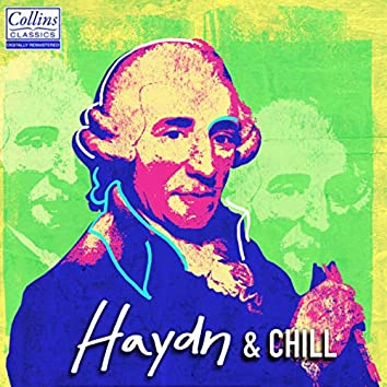 Haydn and Chill