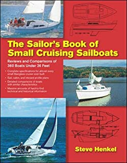 oday 25 sails