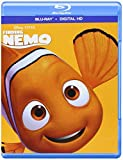 FINDING NEMO - FINDING NEMO (2 Blu-ray)