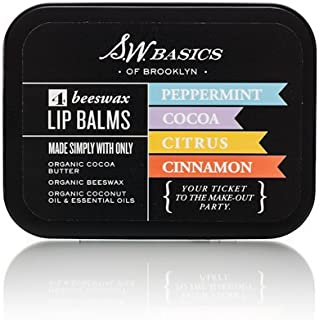 Best lip balm for dry lips online shopping Reviews