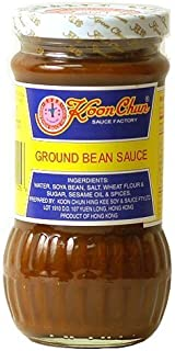 Best ground bean paste Reviews