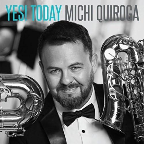 Michi Quiroga